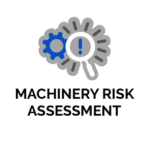 MACHINERY RISK ASSESSMENT