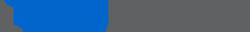 BLUMANO Logo