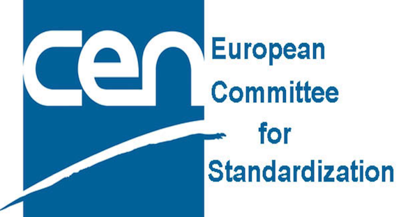 New CEN standard – Entertainment technology – Specifications for design and manufacture of aluminium and steel trusses (EN 17115)