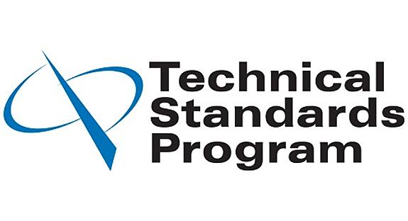 Three More ESTA Standards in Public Review