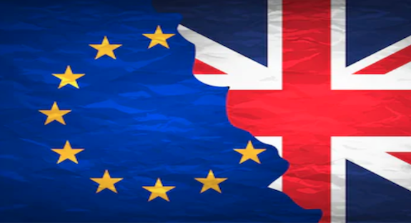 "Brexit & Product Compliance – ""No Deal"" Scenario"