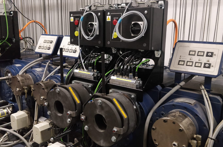 Substantial Modifications: When is a Modified Stage Machinery Considered to be New Machinery?